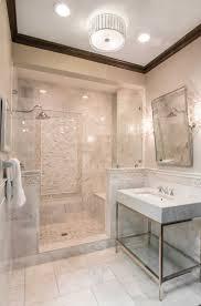 bathroom tile mosaic border tiles black bathroom tiles tile