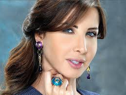 نانسي عجرم images?q=tbn:ANd9GcQ