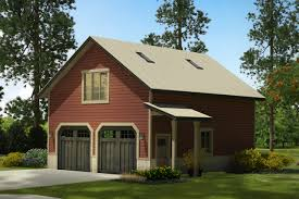 country house plans garage w rec room 20 147 associated designs