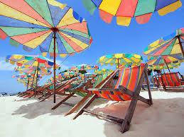 Walmart Beach Umbrellas Decorating Beach Umbrella Store With Walmart Beach Umbrellas