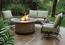 interior design magazine cover zoomtm fancy luxe home decor loversiq