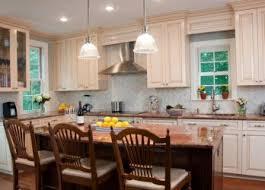 Diy Kitchen Cabinet Refacing Home Depot Cabinet Refacing Diy Refinished Kitchen Cabinets