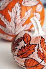 Thanksgiving Pumpkin Decorating Ideas 282 Best Halloween Pumpkin Ideas Images On Pinterest Halloween