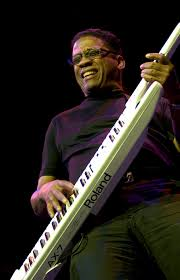 Herbie Hancock - Wikipedia