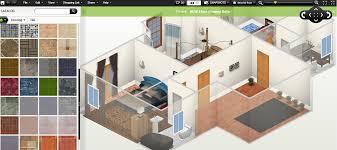 Room Floor Plan Free Free Floor Plan Software Homestyler Review