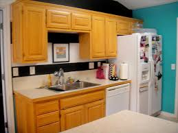 painted pine kitchen cabinets kitchen go review painted pine kitchen cabinets black wood cabinet which mixed with painting las vegas mptstudio decoration painting
