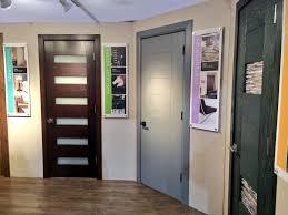 Large Interior Doors by Furniture Appealing Trustile Doors For Interior Door Design