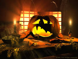 free halloween wallpaper download free halloween background images wallpapersafari