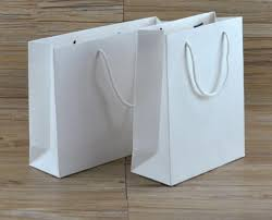 buy paper bags wholesale AliExpress com       ideas about Paper Bags Wholesale on Pinterest   Bags  Brown Paper Bags and Print Paper