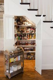 best 25 under stairs pantry ideas on pinterest under stairs