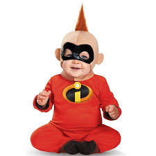 12 18 Month Halloween Costumes 25 Infant Boy Halloween Costumes Ideas