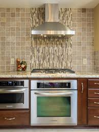 kitchen design self stick glass backsplash tiles glass tiles