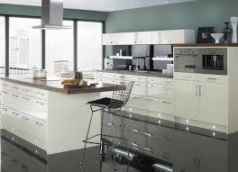 Kitchen Ideas With White Cabinets Kitchen Color Ideas With White Cabinets Home Design Ideas