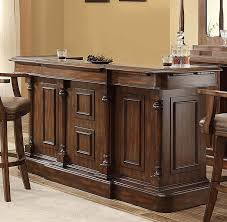 furniture nice bar cabinet for modern middle room design ideas