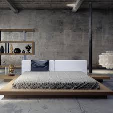 Build Your Own Platform Bed Base by Get 20 Modern Platform Bed Ideas On Pinterest Without Signing Up