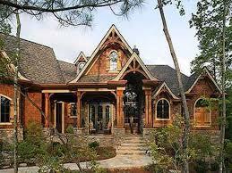 9 17 best ideas about mountain house plans on pinterest luxury