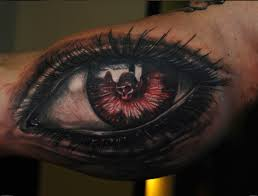 latest tattoo designs on hand eye tattoos designs ideas and meaning tattoos for you eyes