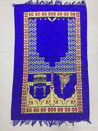 Islamic Prayer Rugs Wholesale Islam Prayer Rugs Roselawnlutheran