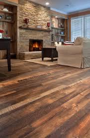 Hardwood And Laminate Flooring Best 25 Laminate Tile Flooring Ideas Only On Pinterest Laminate