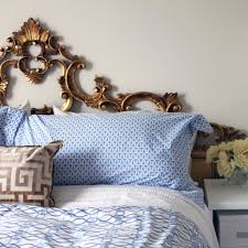 Bedroom Decorating Ideas Cheap Affordable Bedroom Decorating Ideas Popsugar Home