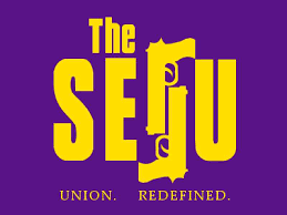 America's Coyotes: SEIU Loses $100,000 in Members' Dues Due to Immigration Audit