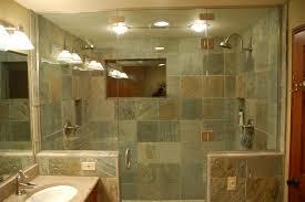 bathroom indian bathroom tiles design small bathroom design