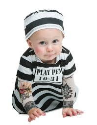 4 Month Halloween Costumes Newborn U0026 Baby Halloween Costumes Halloweencostumes