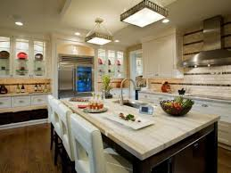 dazzling design ideas using rectangular white wooden cabinets and