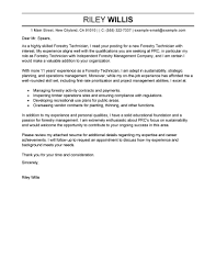 business analyst cover letter examples finance analyst financial