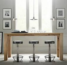 kitchen amazing high bar stool design ideas with white leather