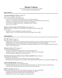 Journeyman Electrician Resume Sample by Inventory Management Buyer Resume Sample Http Resumesdesign