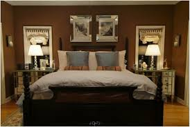 Romantic Bathroom Decorating Ideas Bedroom Master Bedroom Interior Design Photos Master Bedroom