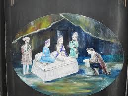 First Anglo-Maratha War