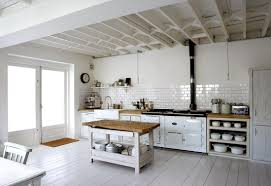 Kitchen Furniture For Sale by High Class Antique White Kitchen Cabinets Antique White Kitchen