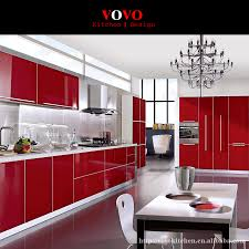 Where To Buy Cheap Kitchen Cabinets Compare Prices On Kitchen Cabinets Islands Online Shopping Buy