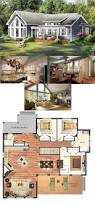255 best 1 000 1 500 sq ft images on pinterest small house