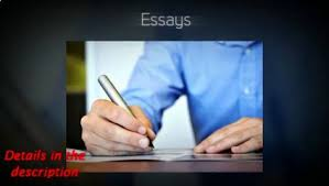 Essay writers no plagiarism
