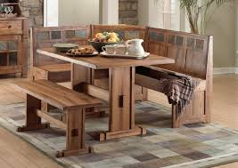 kitchen table polite rustic kitchen table g rustic kitchen