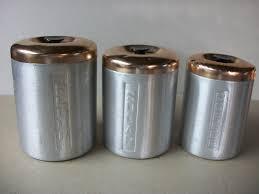 designer kitchen canister sets kitchen canister sets to decor kitchen design ideas and decor