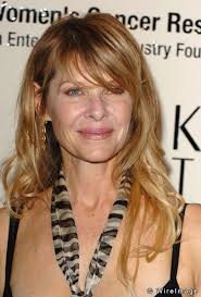 Kate Capshaw sexy fashion