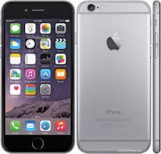 apple iphone black friday apple iphone 6 5s black friday deals walmart target sam u0027s club