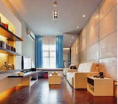 Creative Apartment Decorating Ideas Modern Apartment Decorating - Cheap apartment design ideas