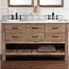 Bathroom Vanity San Francisco by Bathroom Awesome Fairmont Vanities For Bathroom Furniture Ideas