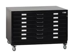 4 Drawer Vertical Metal File Cabinet by File Cabinets Splendid Art Metal Filing Cabinet 129 Art Metal