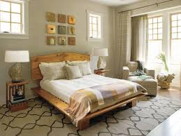 how to decorate my bedroom on a budget 1000 ideas about decorating how to decorate my bedroom on a budget cheap decorating ideas for my bedroom home delightful