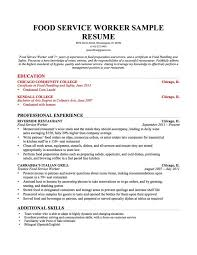 Child Care Resume resume for child care childcare provider resume daycare  resume sample jobresumegdn Child Care