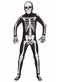 Kids Skeleton Halloween Costume by Results 61 120 Of 229 For Scary Kids Costumes