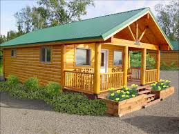 100 prefab small houses a guide to diy kit homes green