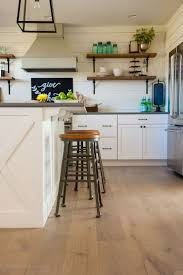 Modern Farmhouse Interior by 708 Best Fixer Upper Images On Pinterest Farmhouse Style Fixer