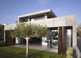 nigerian modern fence design concept u2013 modern house